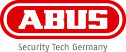 ABUS-Sicherheit-Logo
