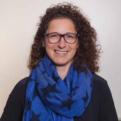 Alexandra-Berg