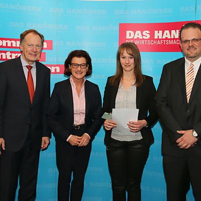 Alexandra-Wagener-Besteneherung-HWK
