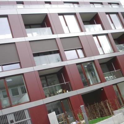 Holzfenster oder kunststofffenster wo liegen die for Holzfenster kunststofffenster