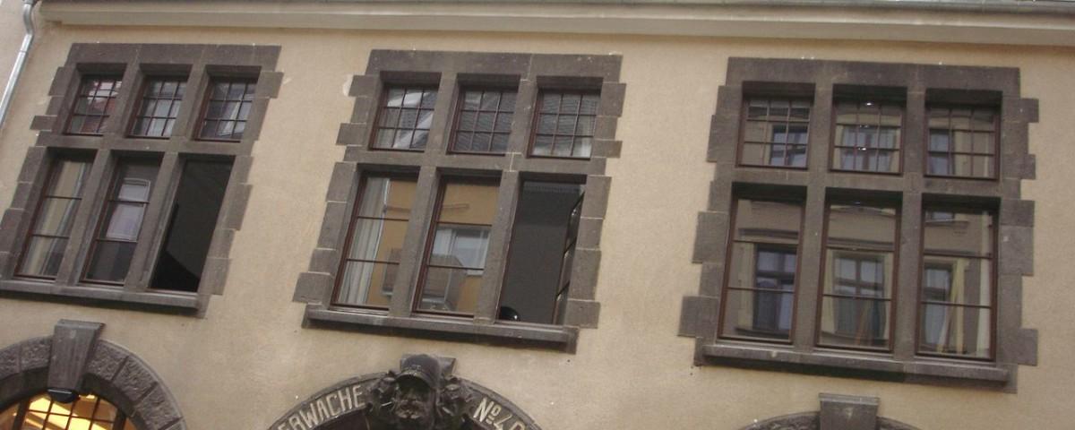 holfenster vorteile fenster aus holz