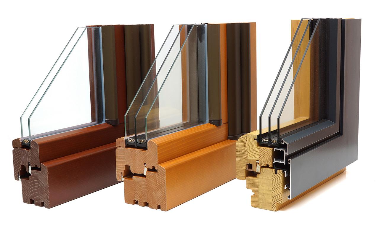 Holzfenster nach Maß – Hochwertige Holzfenster Köln / Bonn