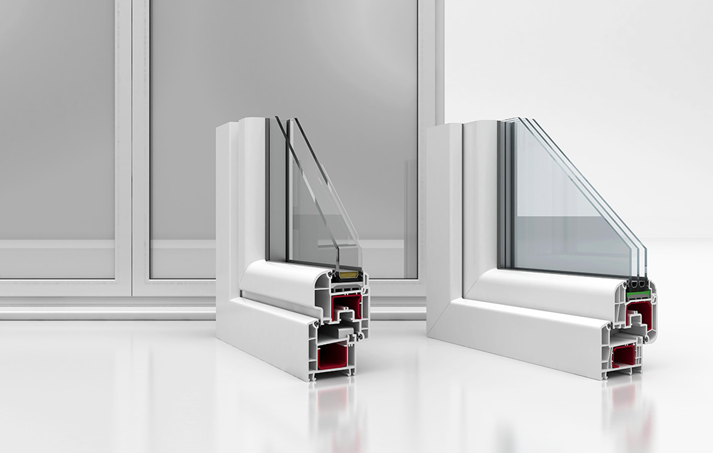Fensterbauer Düsseldorf kunststofffenster veka fensterbauer bei köln in overath