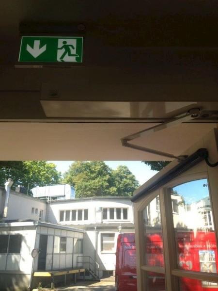 LVR-Duesseldorf-Fenster-Tueren_1