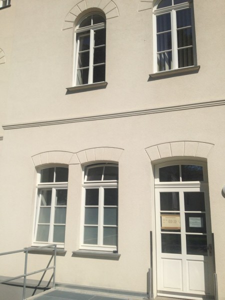 LVR-Duesseldorf-Fenster-Tueren_10