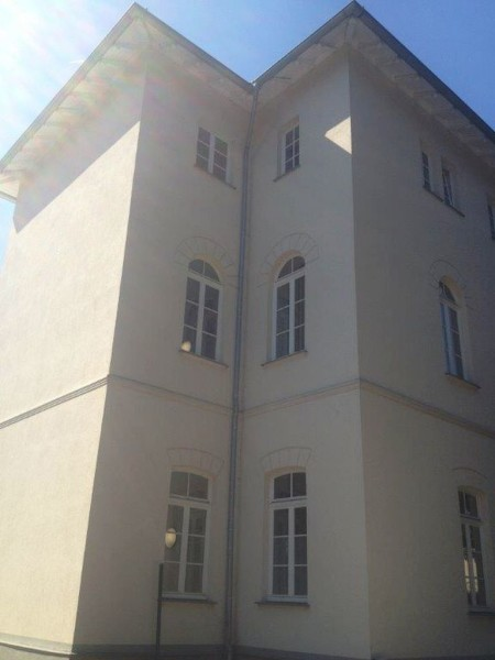 LVR-Duesseldorf-Fenster-Tueren_2