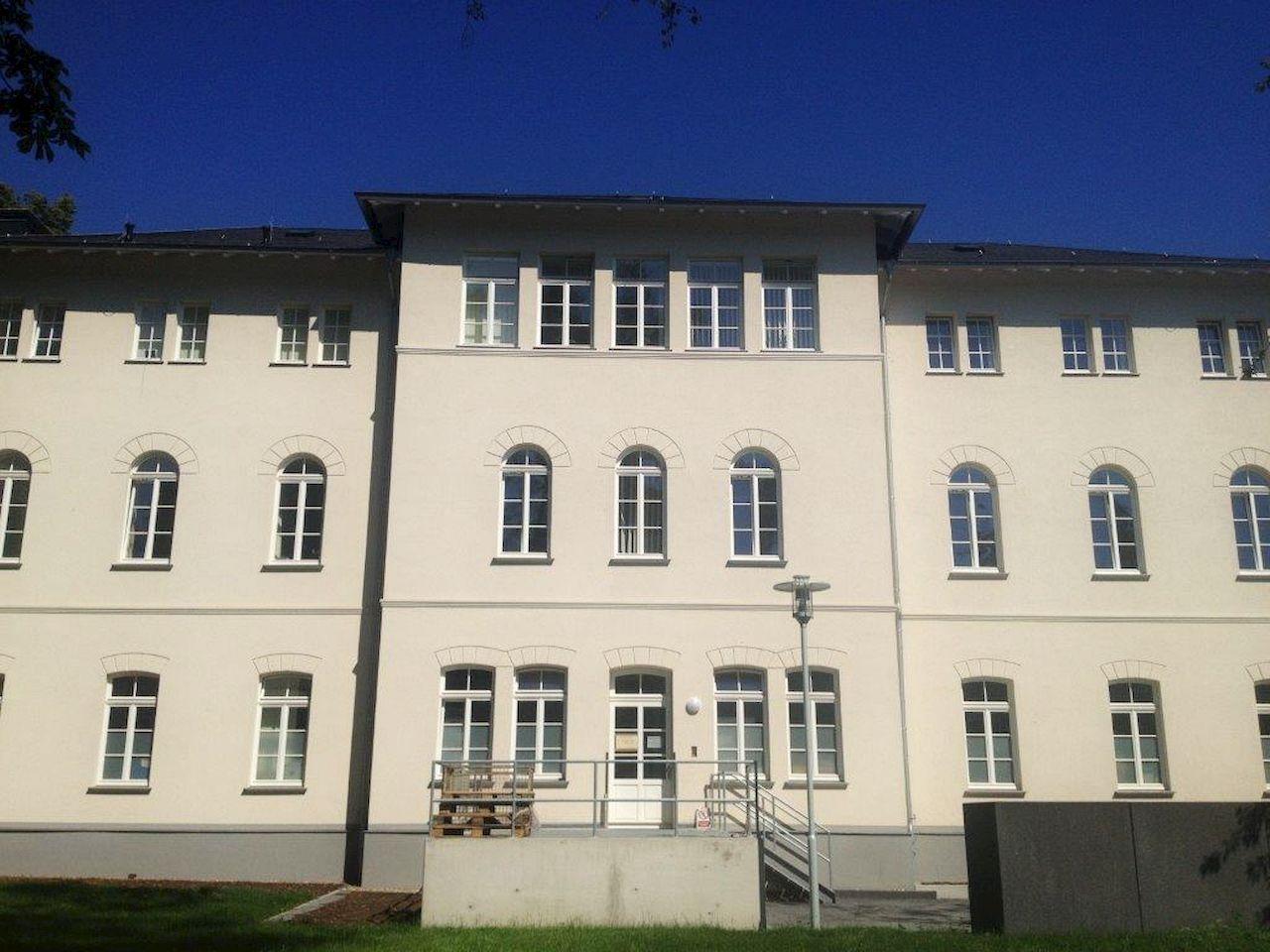 LVR-Duesseldorf-Fenster-Tueren_4