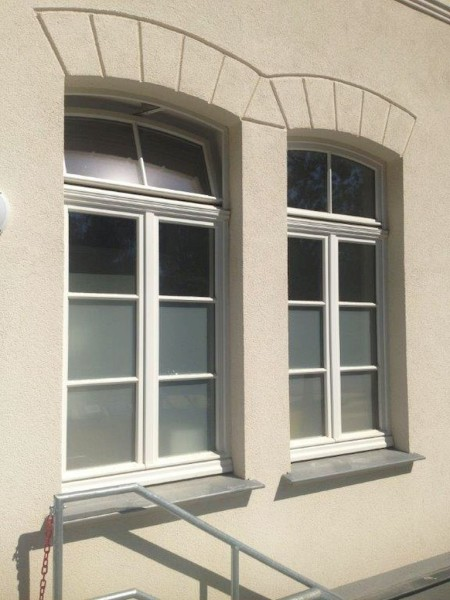 LVR-Duesseldorf-Fenster-Tueren_5