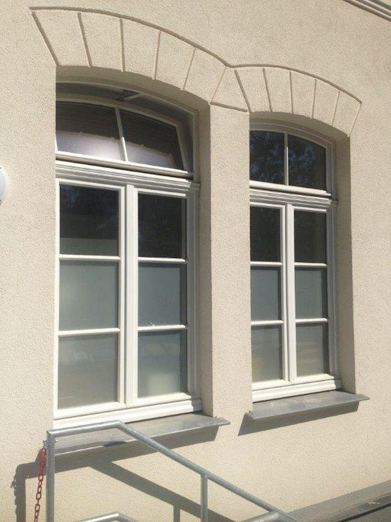 Fensterbauer Düsseldorf holzfenster oder kunststofffenster wo liegen die unterschiede was