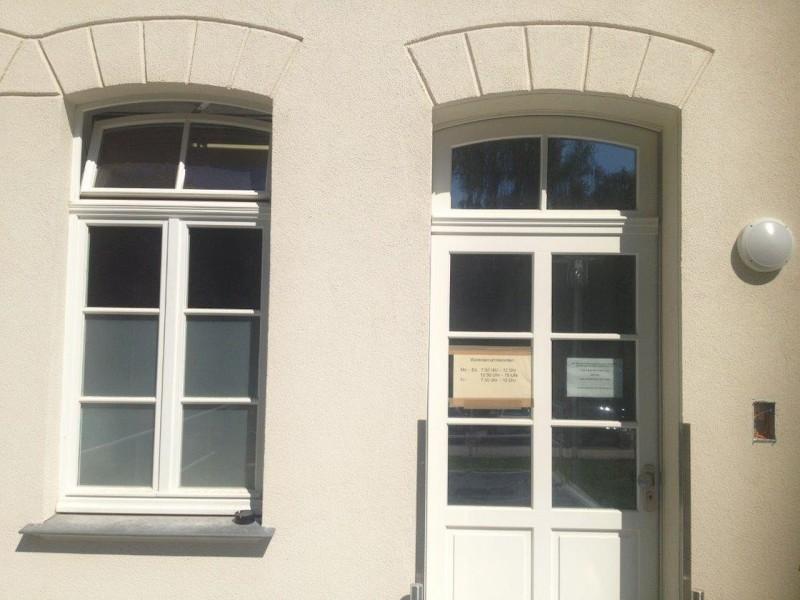 LVR-Duesseldorf-Fenster-Tueren_6