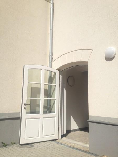 LVR-Duesseldorf-Fenster-Tueren_7