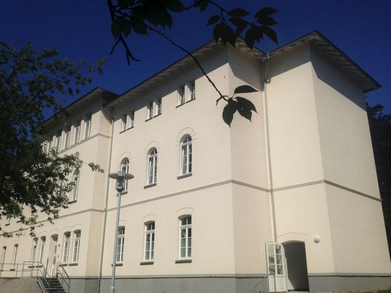 LVR-Duesseldorf-Fenster-Tueren_8