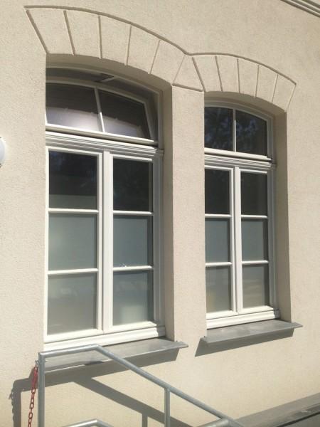 LVR-Duesseldorf-Fenster-Tueren_9