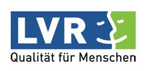 LVR-Logo