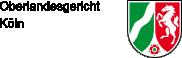 Oberlandesgericht-Koeln-logo