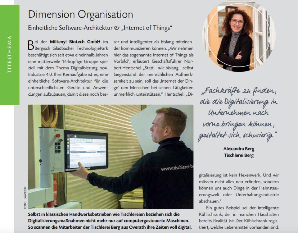 Rheinisch-Bergische-Wirtschaftsfoerderungsgesellschaft-Artikel-1-2017-Digitalisierung