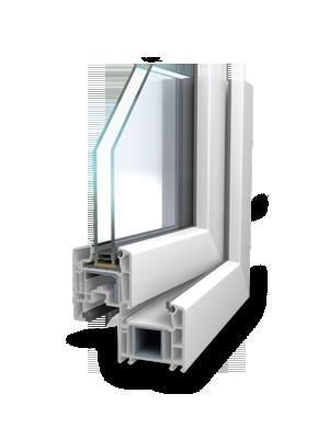 Veka-Fenster-Softline-70-Fenstersytem
