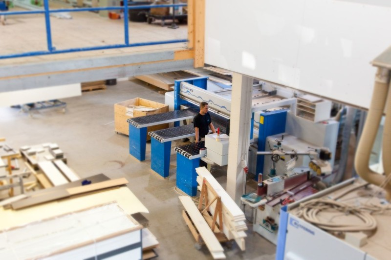 Zuschnittzentrum_CAD-CNC_1