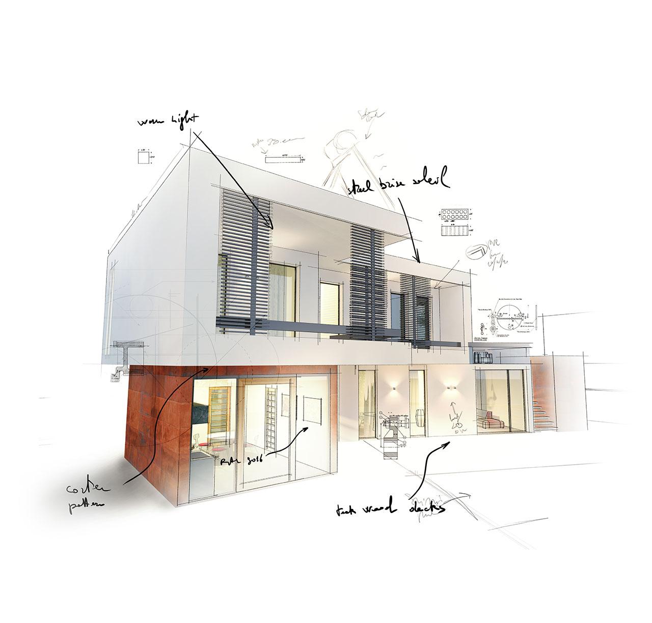 Architekten In Neuss beautiful architekten in neuss pictures kosherelsalvador com
