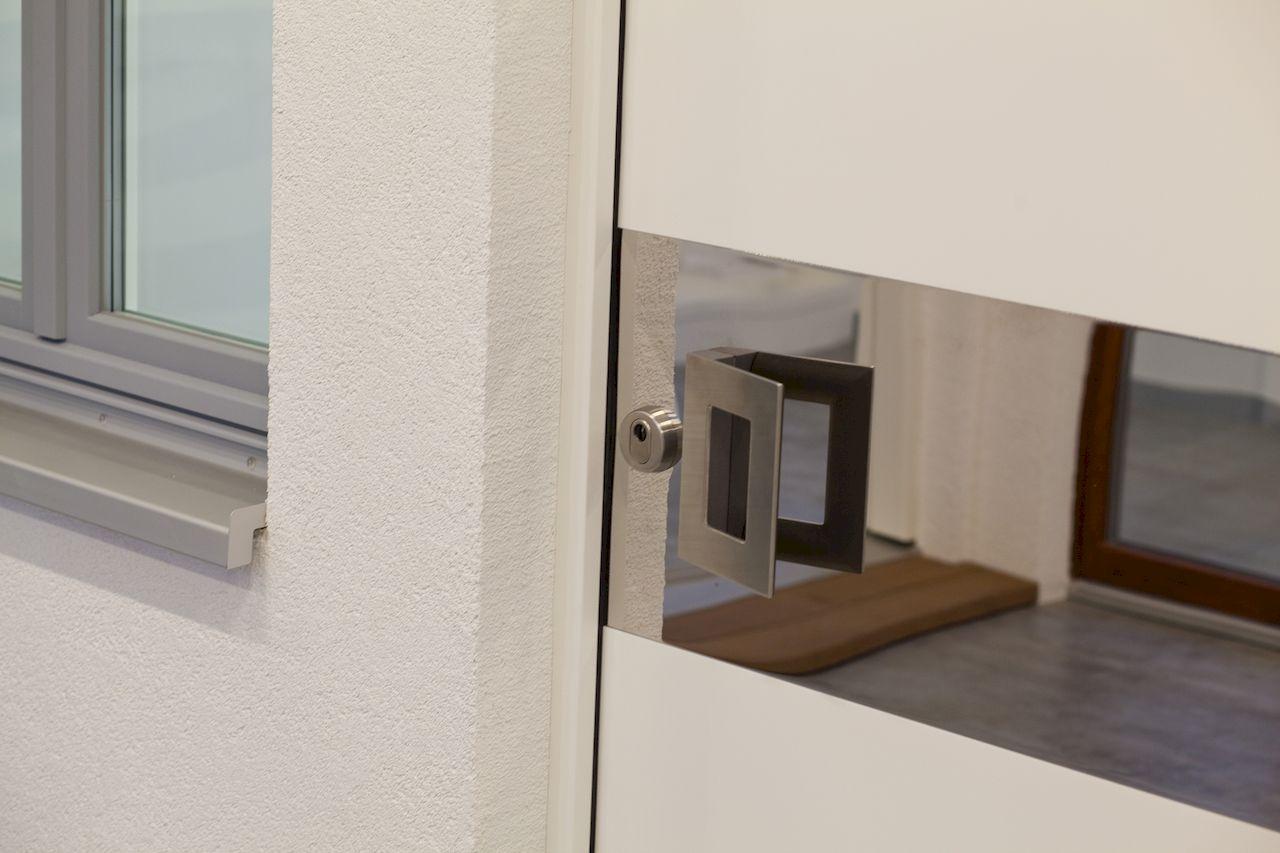 Türenhersteller  Türen & Zargen vom Tischler Meisterbetrieb – Türenhersteller Berg