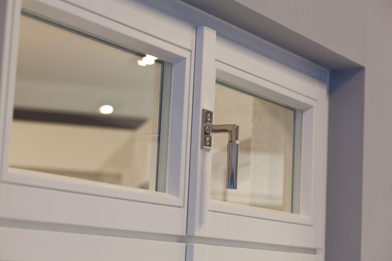 Beliebt VEKA Fenster, Profile & Fenstersysteme in Deutscher Qualität MI29