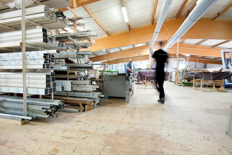 fensterbauer köln kunststoffenster