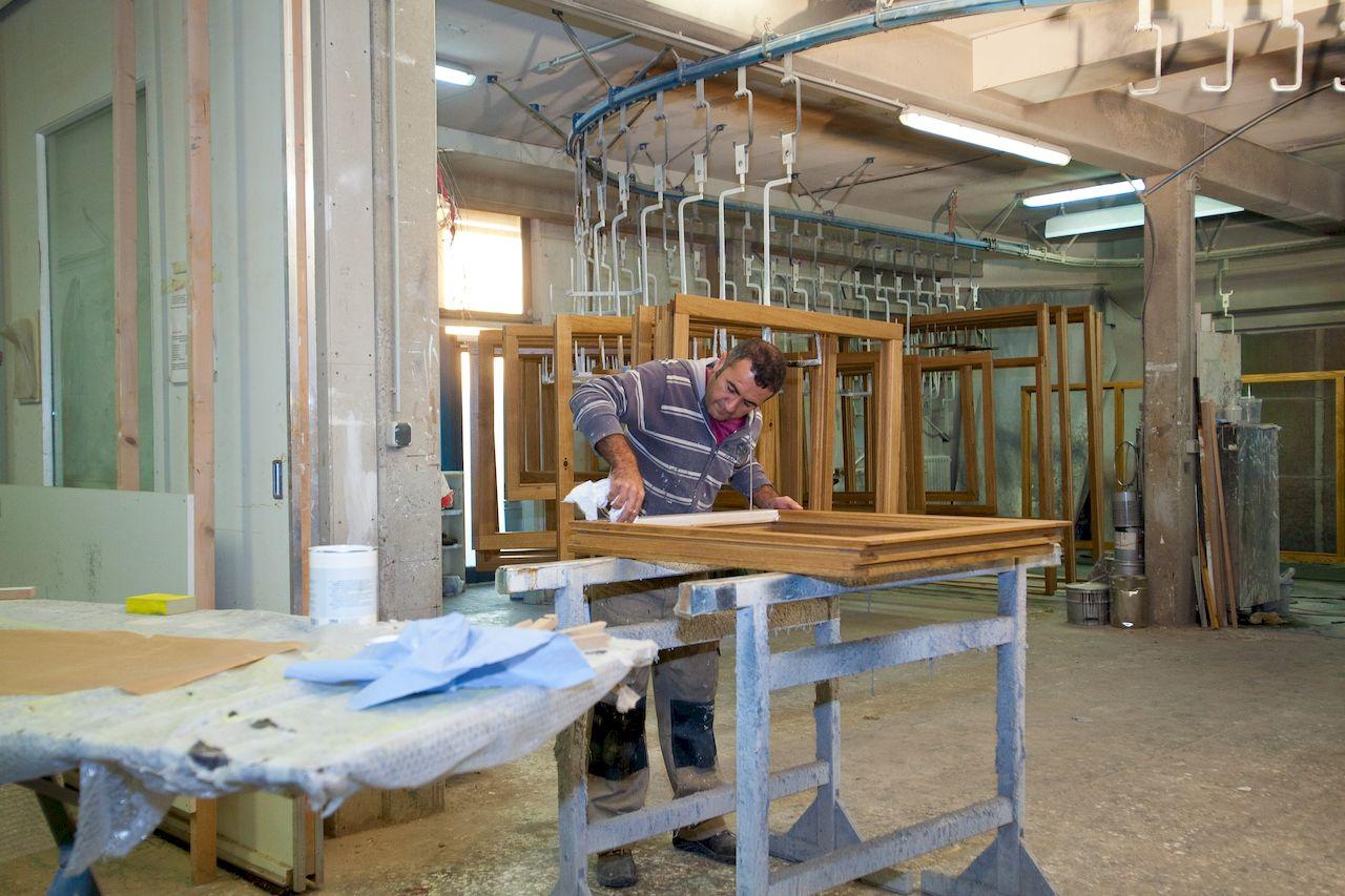 Aluminium Holz Fenster Nachteile – kartagina.info