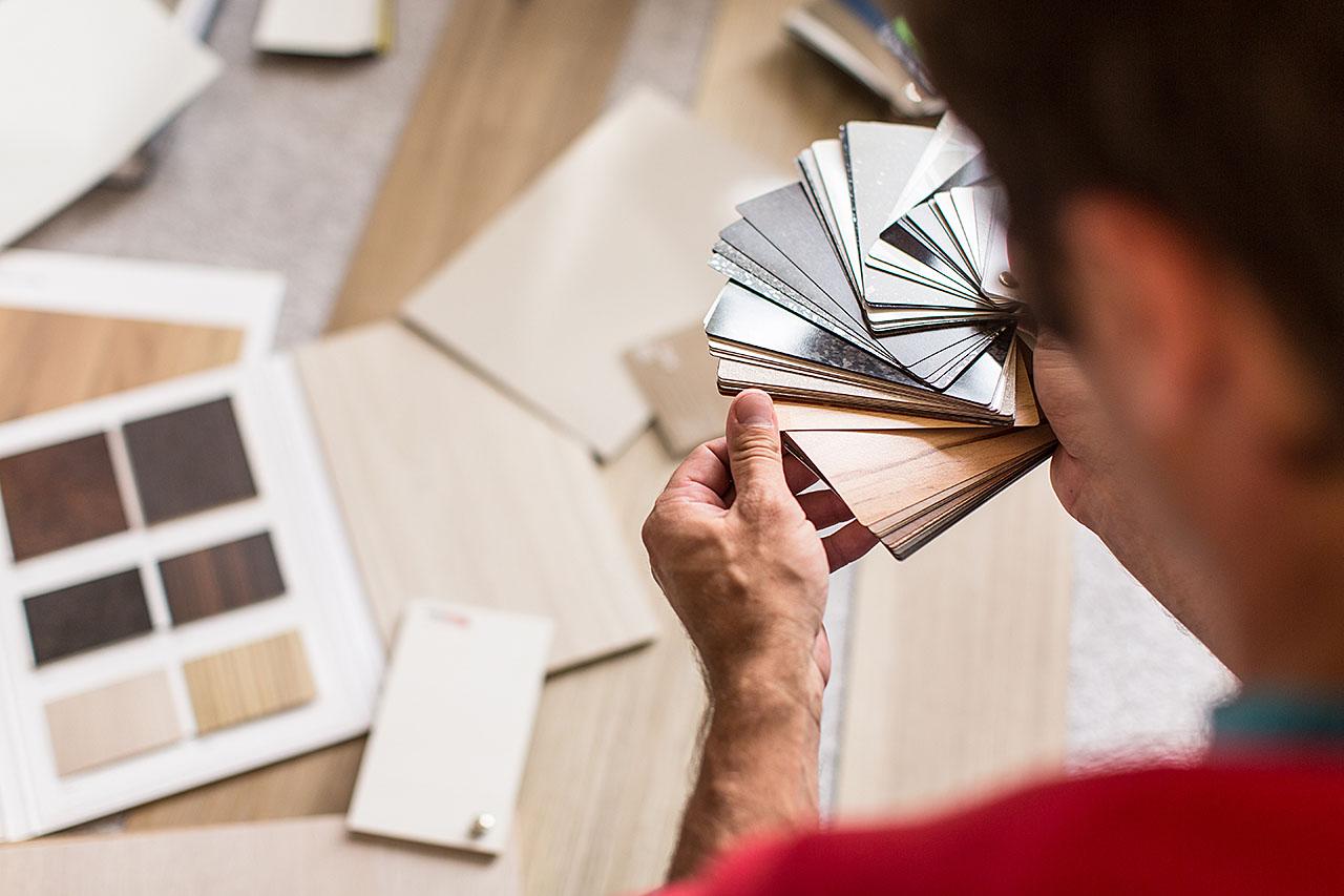 Holzfenster oder kunststofffenster wo liegen die - Holz oder kunststofffenster ...