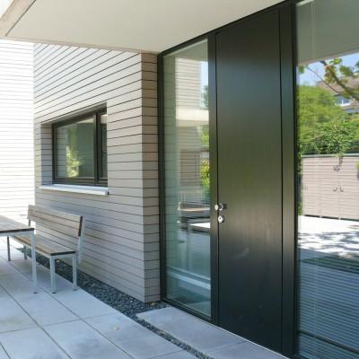 Türen, Fenster, Möbel, Innenausbau & mehr von der Tischlerei ...