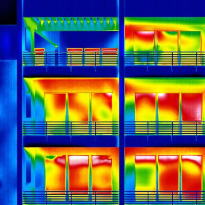 Energiesparfenster Kosten/Preise, Hinweise & Förderung