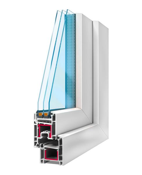 fenster dreifach verglast schallschutz tischlerei berg overath. Black Bedroom Furniture Sets. Home Design Ideas