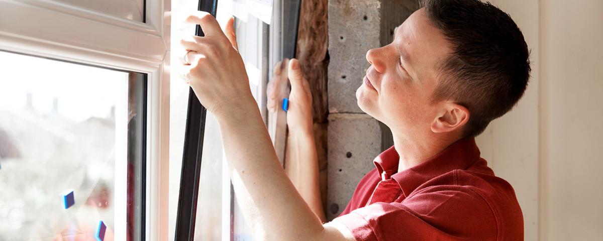 Fensterhersteller deutschland  Fensterhersteller in Deutschland mit Tradition: Die Tischlerei Berg ...