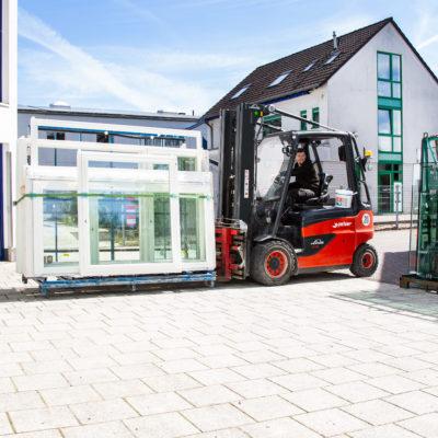 Fenster Holzfenster Fensterbau Moebel Werkstatt Tischlerei Berg Overath Bergisch Gladabch Koeln
