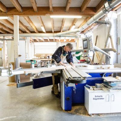 Fenster Tueren Holz Reperatur Innenausbau Werkstatt Tischlerei Berg Overath Bergisch Gladbach