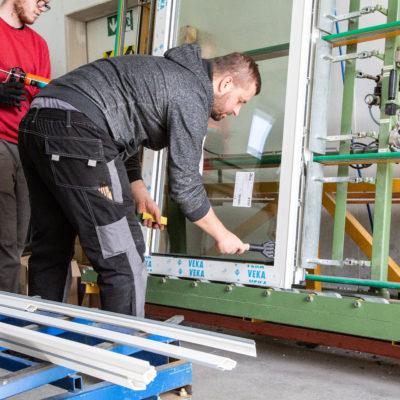 Fensterbau Holzfenster Fenster Reperatur Tischlerei Berg Werkstatt Overath Bergisch Gladbach