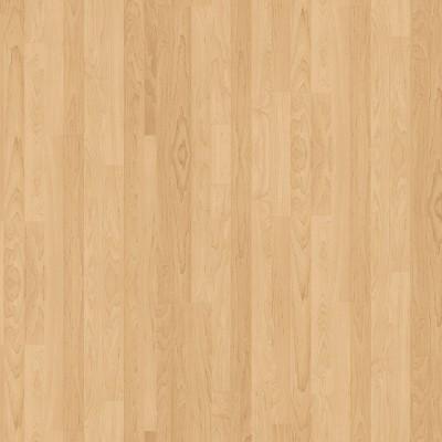 Haltbare Holzboden Verschiedene Holzarten Eigenschaften | Möbelideen