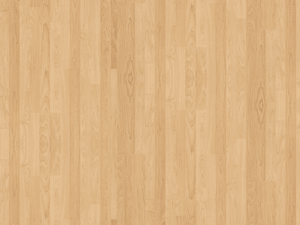 Fußboden Holz Günstig ~ Fußböden aus holz u holzböden aus massivholz vom profi