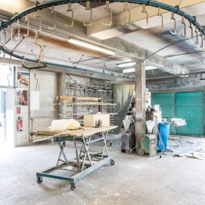 Holzfenster Holztueren Lackierung Werkstatt Tischlerei Berg Overath Bergisch Gladabch