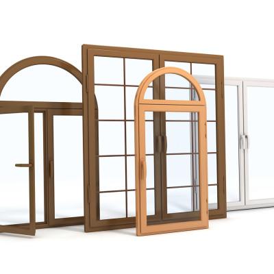 holzfenster fensterbau stilfenster fenster aus holz