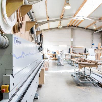 Holztueren Fensterbau Moebel Tischlerei Berg Werkstatt Overath Bergisch Gladbach