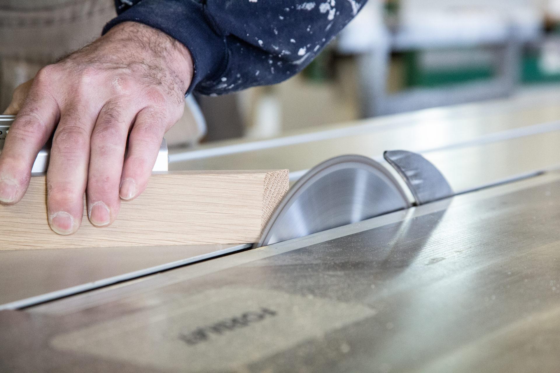 Holztueren Holzfenster Moebel Reperatur Tischlerei Berg Overath Bergisch Gladbach