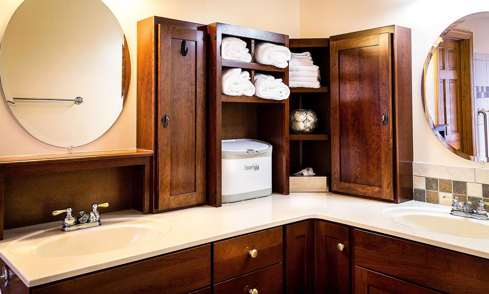 individuelle-badezimmer-moebel-tischlerei-schreinerei