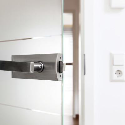 Innentüren & Zimmertüren