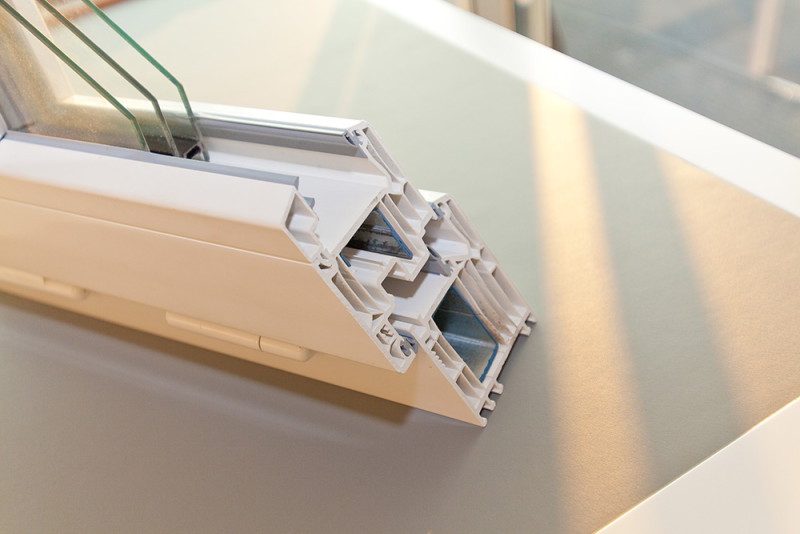 kunststoff-aluminium-fenster-hybridfenster