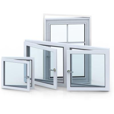 Fensterbau Köln – Holzfenster, Aluminiumfenster, Stilfenster