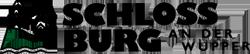 logo-schlossburg
