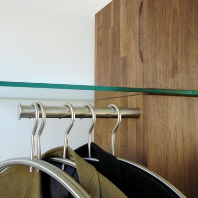 moebel-ankleide-moebelbau-koeln-bonn-tischlerei-schreinerei