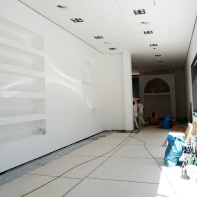 museum-schnuetgen-fensterverkleidung-moebel-trockenbau_10