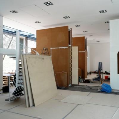 museum-schnuetgen-fensterverkleidung-moebel-trockenbau_3
