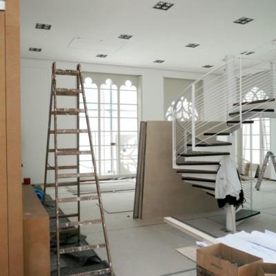 museum-schnuetgen-fensterverkleidung-moebel-trockenbau_6